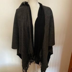 New York & Company Accessories - New York and company shawl/ wrap
